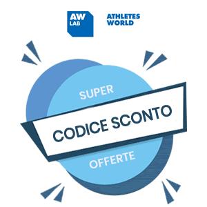 Codice Sconto AW Lab Coupon Promozionale Maggio 2020 Super
