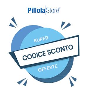 PillolaStore