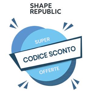 Shape Republic