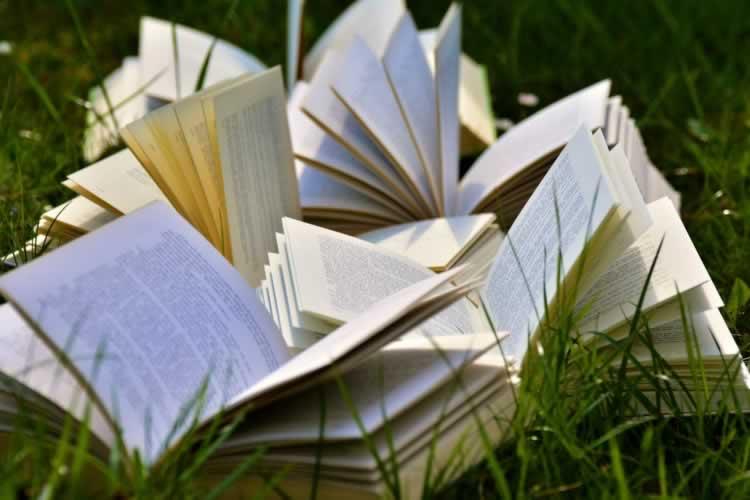 I 10 libri che tutti dovrebbero aver letto