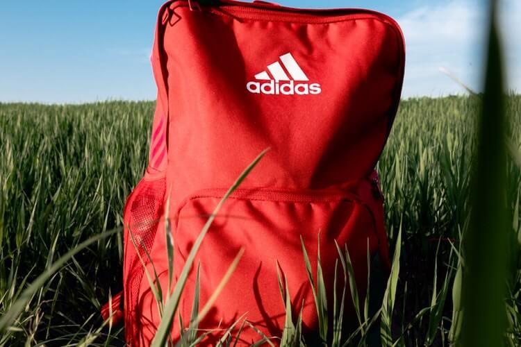 Adidas: codice sconto -20% online