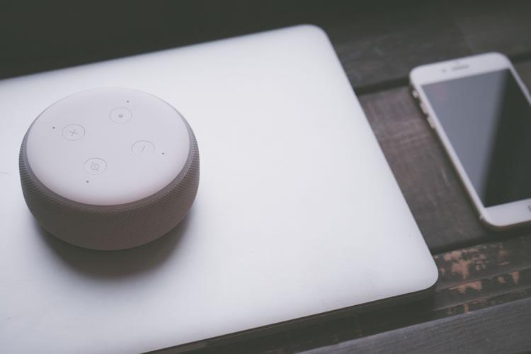 Amazon Echo: i migliori dispositivi e accessori di Ottobre 2020