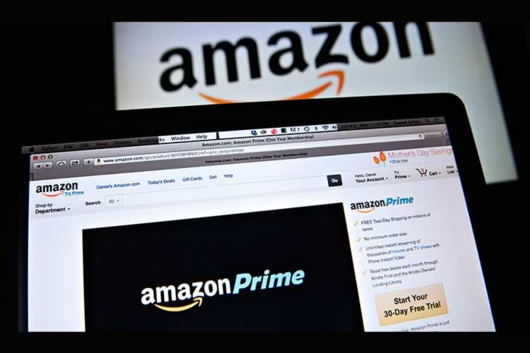 Amazon Prime, cos'è e come iscriversi
