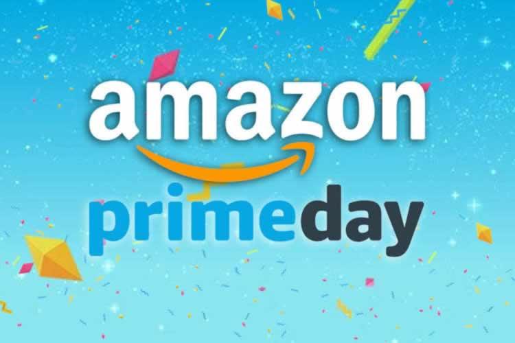 Amazon Prime Day 2020: tutte le offerte per risparmiare