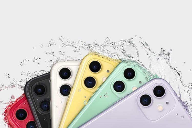 Recensione iPhone 11: prezzo e caratteristiche