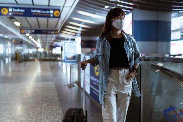 Estate 2020: i consigli di Super Offerte per viaggiare sicuri