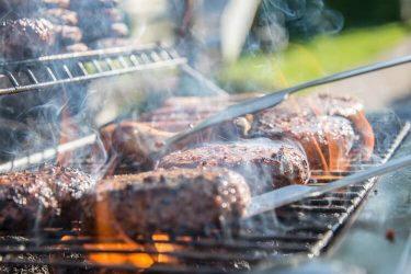 Quale barbecue scegliere? Guida all'acquisto