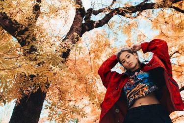 Come scegliere il cappotto per l'autunno