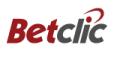 Betclic casinò: bonus 1000 euro