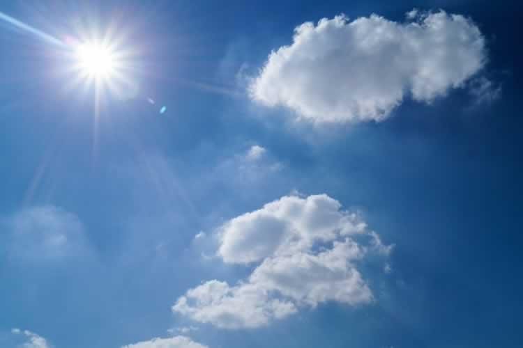 Ondata di caldo: quali vitamine e integratori possono aiutarti