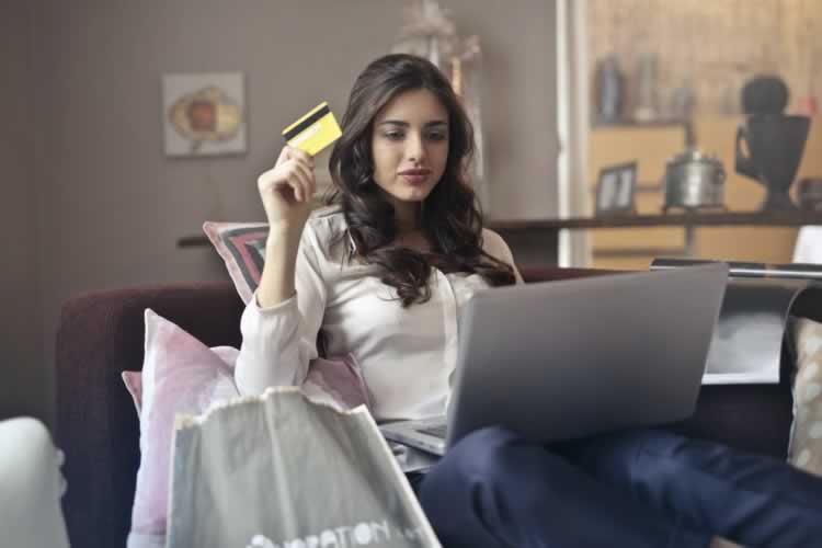 Come risparmiare nello shopping online