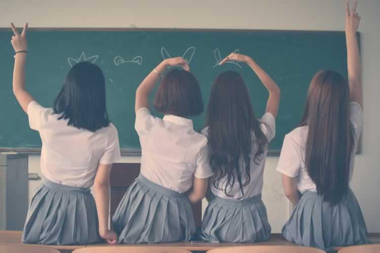 Consigli per il Back to school