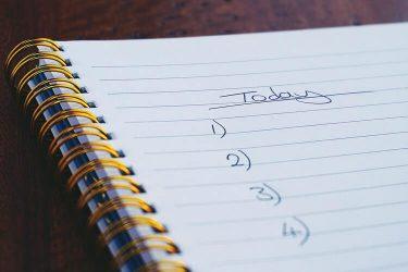 10 cose da fare in casa ai tempi del Covid-19