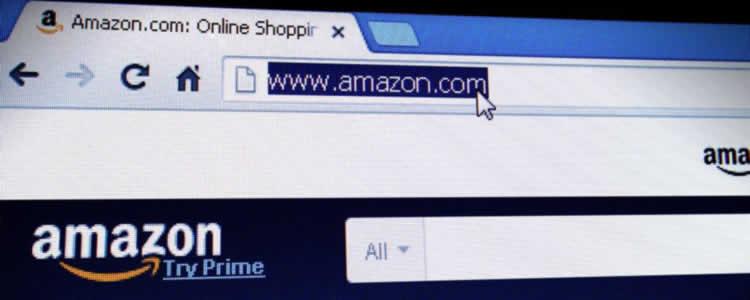 Codici sconto Amazon