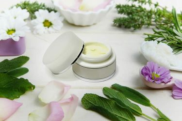 Crema viso: quale scegliere per l'inverno