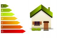 Nuova classe energetica: cosa cambia da marzo