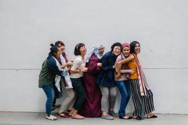 Festa della Donna 2021: le migliori idee regalo