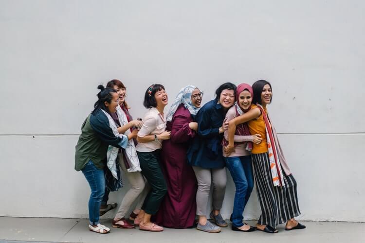 Festa della Donna 2020: le migliori idee regalo