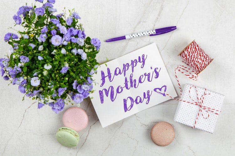 super popolare 63a58 b8ab3 Festa della Mamma 2019: data, idee regalo e origine - Blog ...