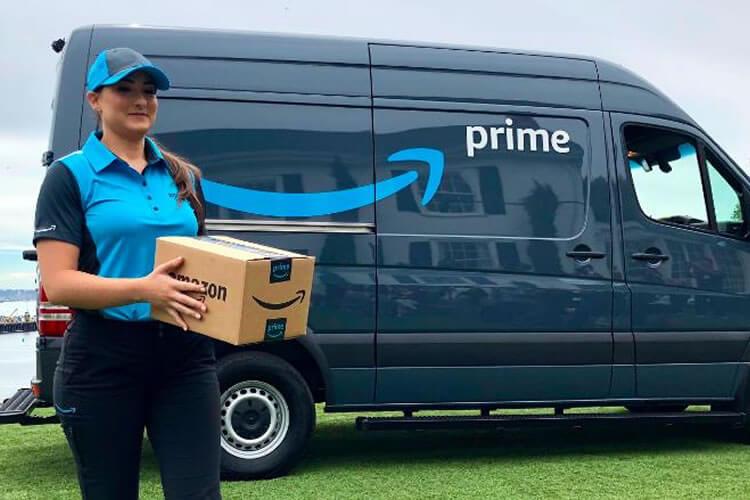 Amazon Counter: cos'è, come funziona e quali sono i vantaggi
