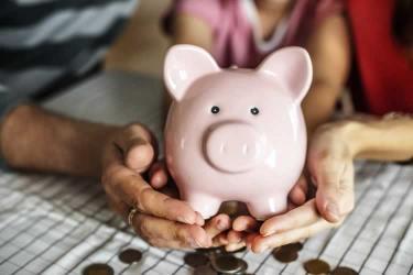 31 Ottobre: Giornata Internazionale del Risparmio