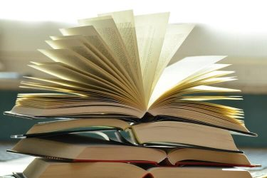 Giornata Mondiale del Libro 2020: iniziative, libri da leggere e tanto altro