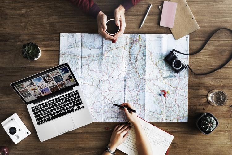 I migliori siti per prenotare le vacanze