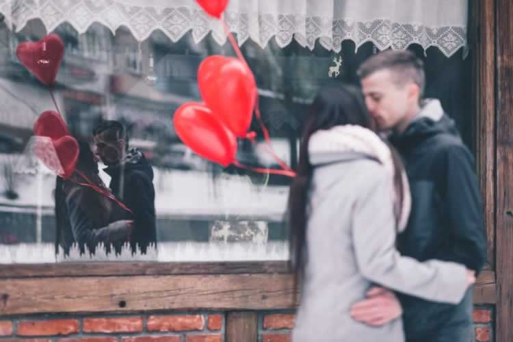 Idee regalo per San Valentino 2020
