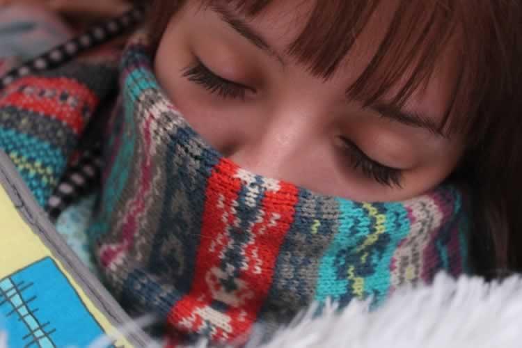 Influenza: acquistare online i farmaci per curarla