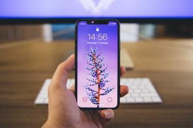 iPhone X: tutte le occasioni per averlo a prezzo scontato!