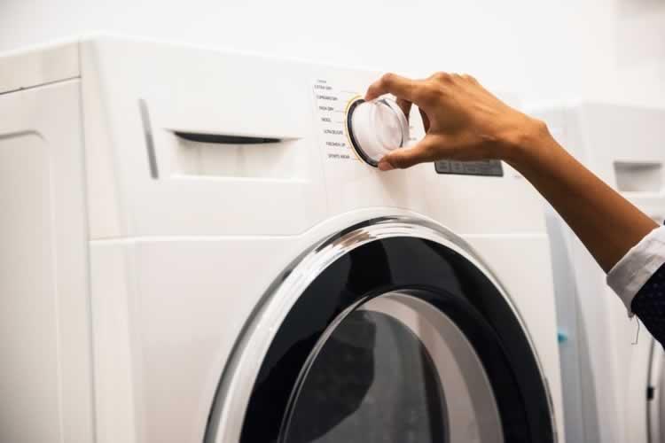 Le migliori lavatrici di Giugno 2020