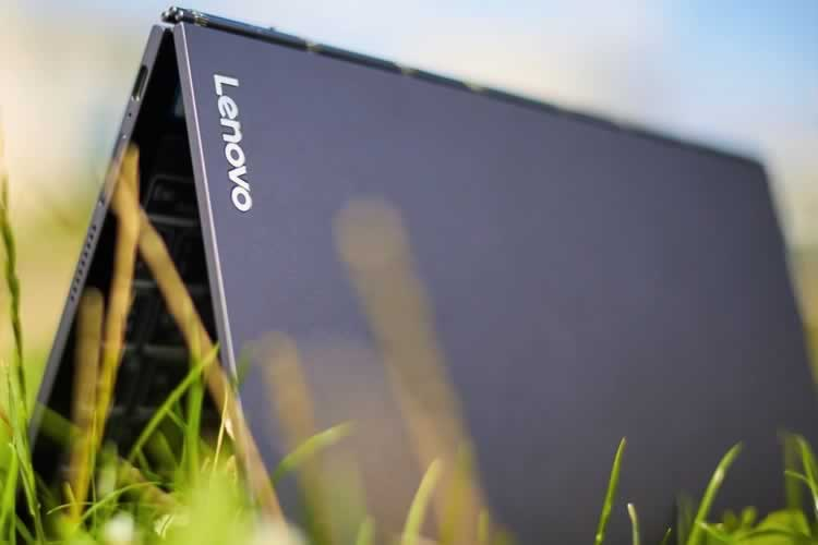 Lenovo: codice sconto -50% su tutto