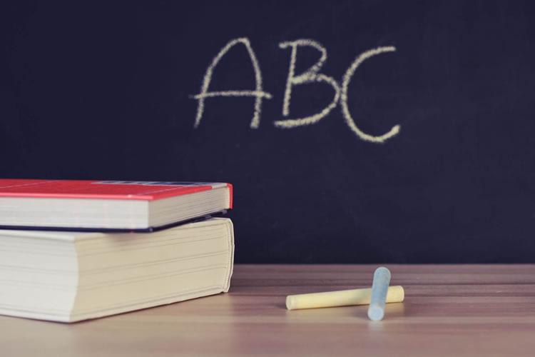 Libri scolastici: come risparmiare online