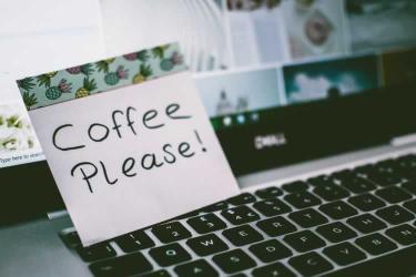Macchina Nespresso Krups: tutta la bontà del caffè in una capsula!