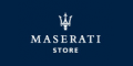 Maserati Store outlet: sconti -45% online