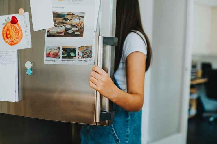 I migliori frigoriferi di Ottobre: prezzi, offerte e tipologie