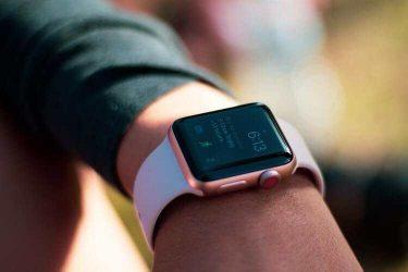 I migliori smartwatch di Aprile 2021