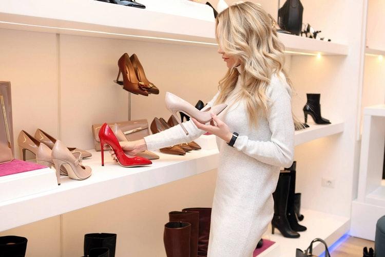 Settimana della Moda di Milano: le tendenze donna della prossima stagione