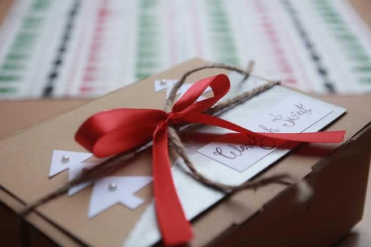 Natale 2018: le idee regalo dell'ultimo minuto