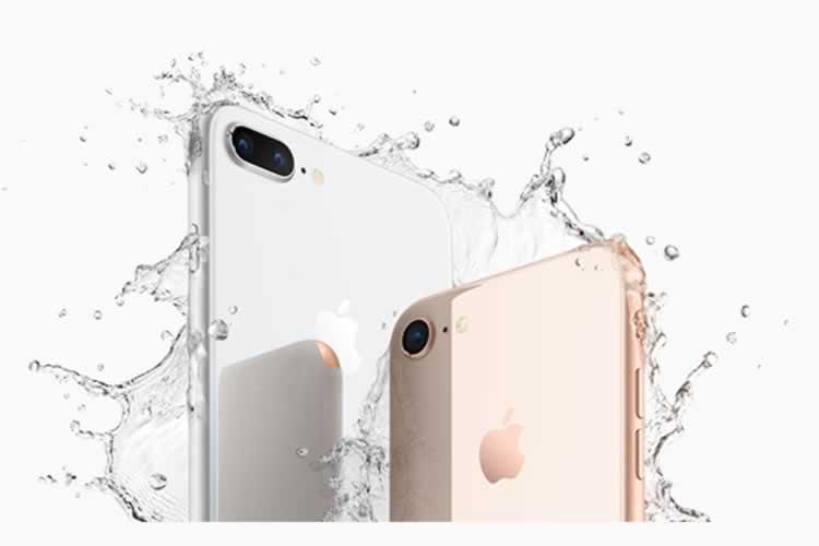 iPhone 8: prezzo, recensione e offerte