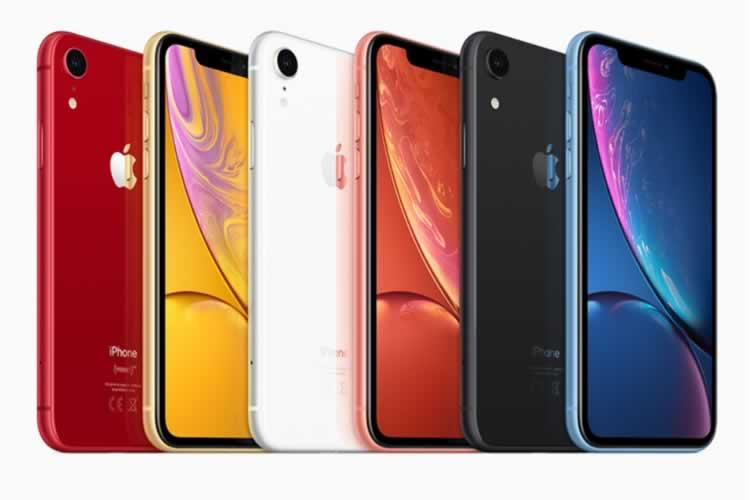 Recensione iPhone XR: caratteristiche e prezzo