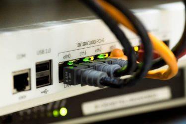 Router wifi: quale scegliere?