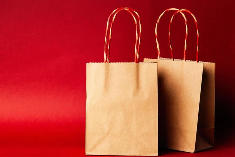 Saldi invernali 2020: cosa comprare online