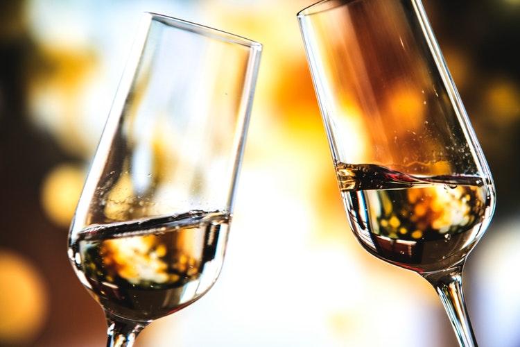 Codice sconto wineOwine: -20% su tutto