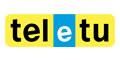 Codici sconto TeleTu
