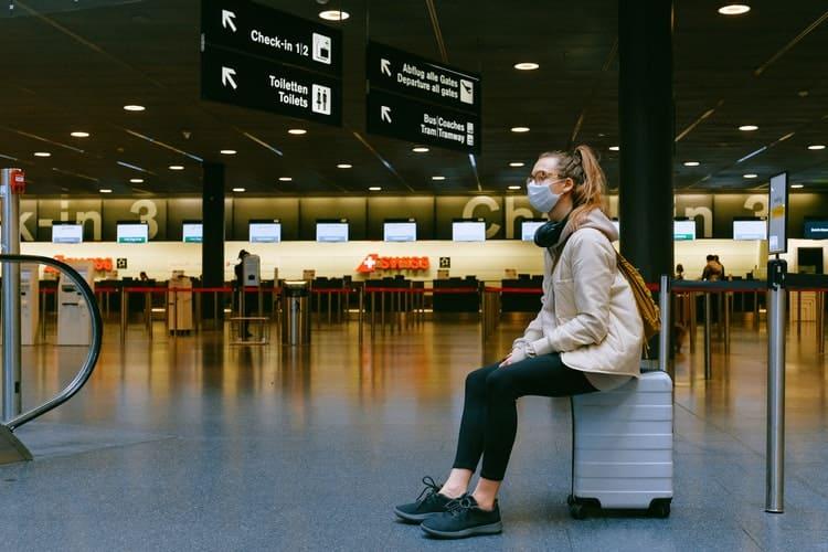 Estate 2021: come organizzare i viaggi in sicurezza
