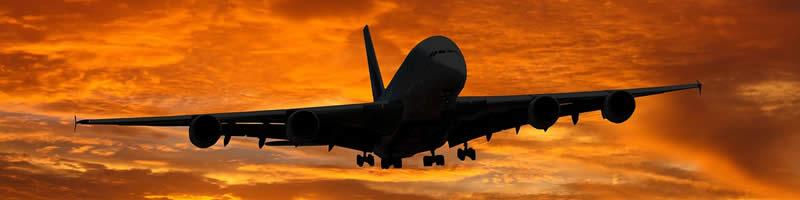 Offerte e codici sconto nello speciale Viaggi e Vacanze 2019