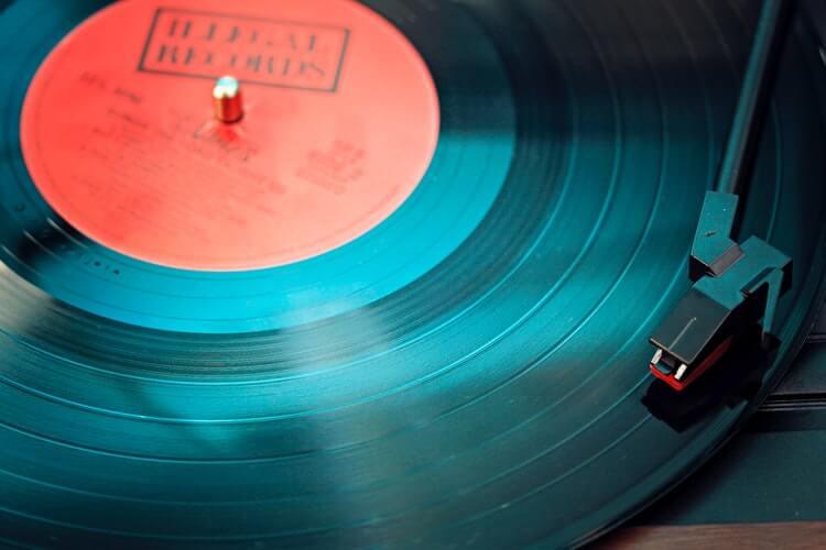 I migliori CD e vinili di Luglio 2020