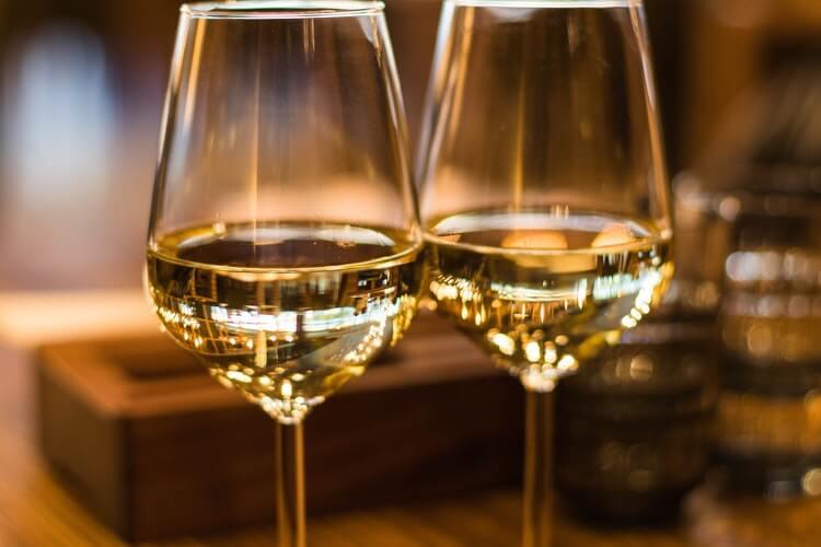 I migliori vini del 2019: la classifica del Best Italian Wine Awards