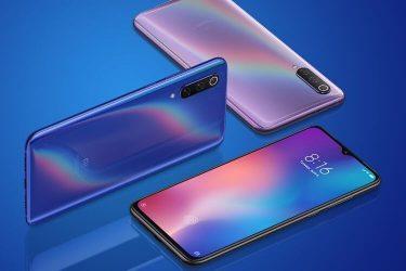 Recensione Xiaomi Mi 9: caratteristiche, scheda tecnica e prezzo